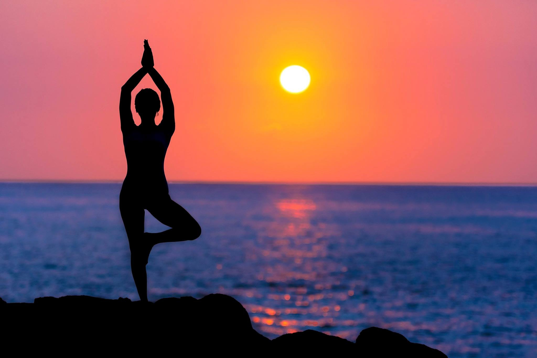 Yoga Tips Pose | 10 Easy Yoga Tips To Get The Most Out Of Your Practice